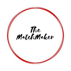 The MatchMaker  Clubhouse