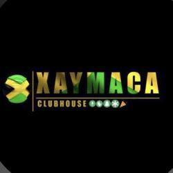 Xaymaca  Clubhouse