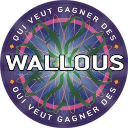 Wallous le jeu Clubhouse