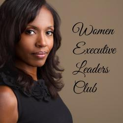 Women Executive Leaders Clubhouse