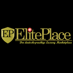 ElitePlace Clubhouse