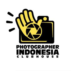 Photographer Indonesia Clubhouse