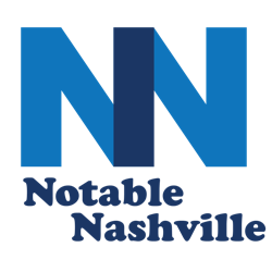 Notable Nashville Podcast Clubhouse