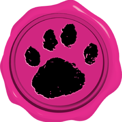 Healthy Paws Clubhouse