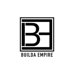BUILDA EMPIRE  Clubhouse