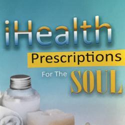 iHealth Prescriptions Clubhouse