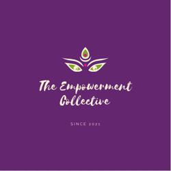 The Empowered Collective Clubhouse