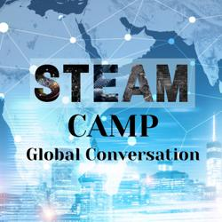 STEAM Camp Clubhouse
