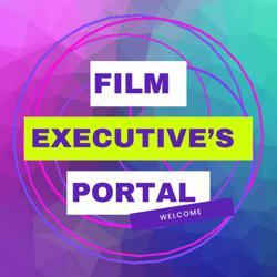 Film Executive's Portal Clubhouse