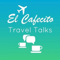El Cafecito Travel Talks Clubhouse
