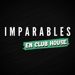 IMPARABLES Clubhouse