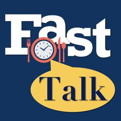 FAST Talk Clubhouse