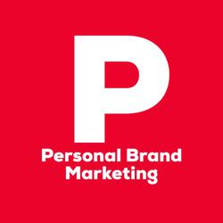 Personal Brand Marketing Clubhouse