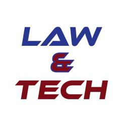 Law and Technology Clubhouse