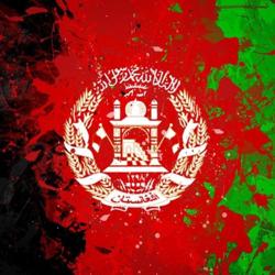 PROGRESSIVE AFGHANISTAN Clubhouse