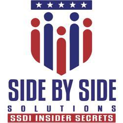 SSDI Insider Secrets Clubhouse