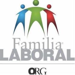 Familia laboral Clubhouse
