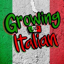 Growing Up Italian Clubhouse