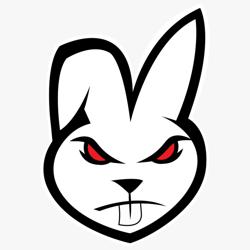 Dj rabbit Clubhouse