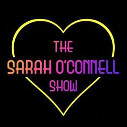 The Sarah O'Connell Show Clubhouse