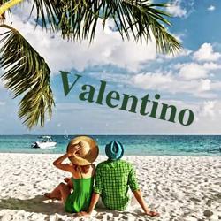 Valentino club Clubhouse