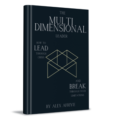 Multidimensional Leader Clubhouse