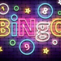 Bingo! Clubhouse