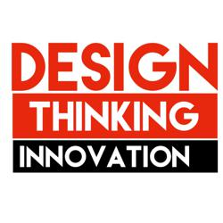 Design Think Innovation Clubhouse