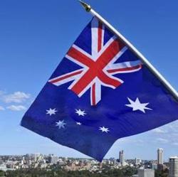 澳洲圈 Aussie Circle Clubhouse