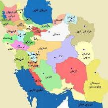 my iran Clubhouse