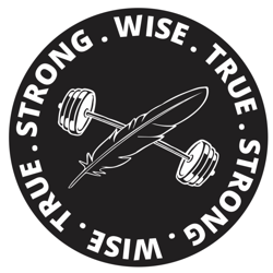 Strong Wise True Clubhouse