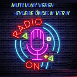 Radio ON Clubhouse
