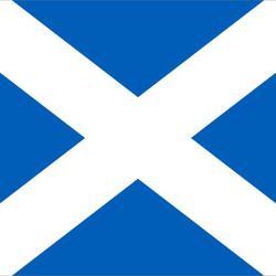 Scottish Property Investors Clubhouse