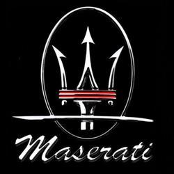 Maserati Clubhouse