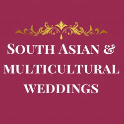 South Asian and Multicultural Weddings Clubhouse