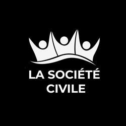 La société Civile Clubhouse