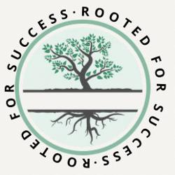 Rooted for Success Clubhouse