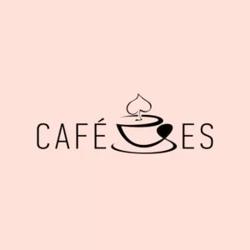 Café ES Clubhouse