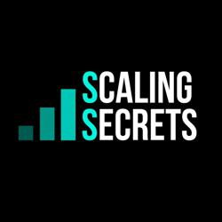Scaling Secrets Clubhouse