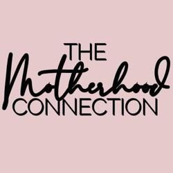 The Motherhood Connection Clubhouse