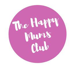 Happy Mums Club Clubhouse