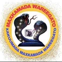 Maxkamada wareegto Clubhouse
