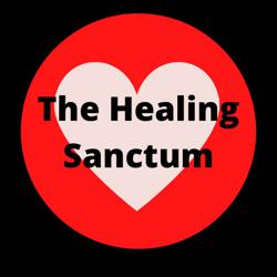 The Healing Sanctum Clubhouse