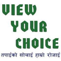 viewyourchoice.org Clubhouse