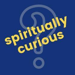 Spiritually Curious Clubhouse