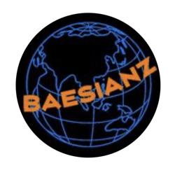 Baesianz Collective Clubhouse