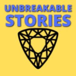 Unbreakable Stories Clubhouse