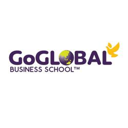 GoGLOBAL Business Club Clubhouse