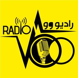 Radio VOO Clubhouse