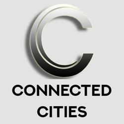 Connected Cities Clubhouse